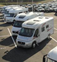 achat camping-car lyon