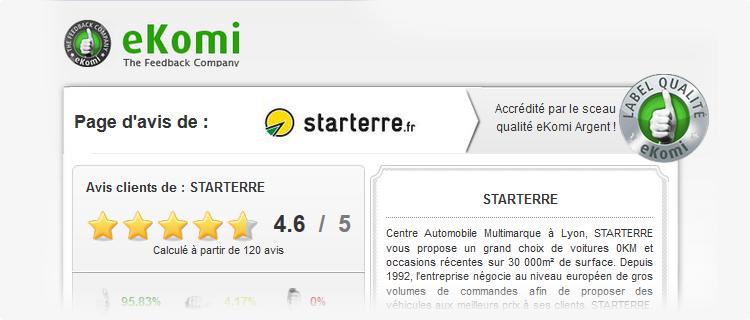 Avis-Client-Starterre