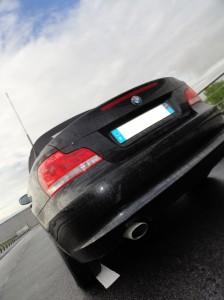 BMW-serie1-cabriolet