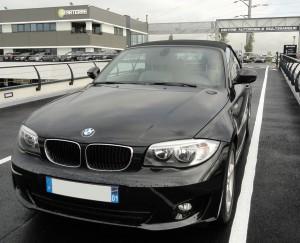 BMW-serie1-cab-starterre