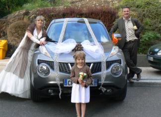 nissan-juke-mariage