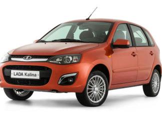 Facelift-Lada-Kalina-2013