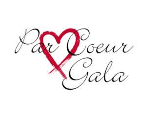 Par Coeur Gala 2012 à Lyon