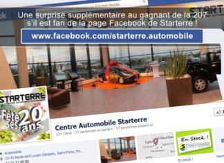 visu-surprise-fanpage-starterre