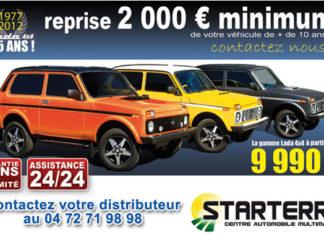reprise-2000-euros-lada-600