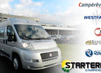 Camping-car-Lyon