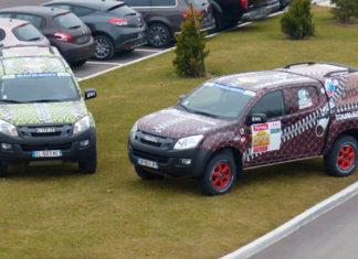 Rallye-aicha-gazelles-2013