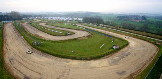 Autocross-mauron-OFAC-Loic-Brissaud-Megane-Starterre