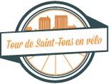 macaron-tour-velo-saint-fons