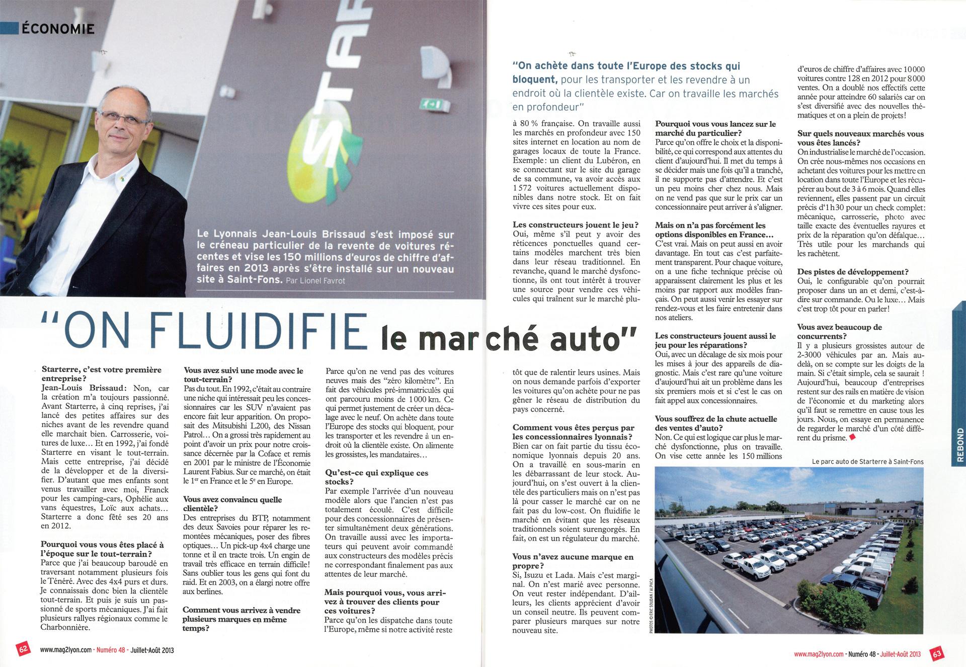 ArticleMag2Lyon-JuilletAout2013