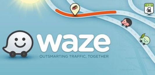 gps-gratuit-waze