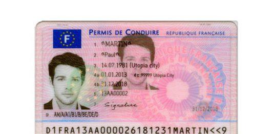 nouveau-permis-conduire-2013