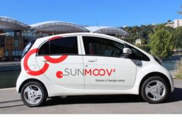 Autopartage-Lyon-SunMoov