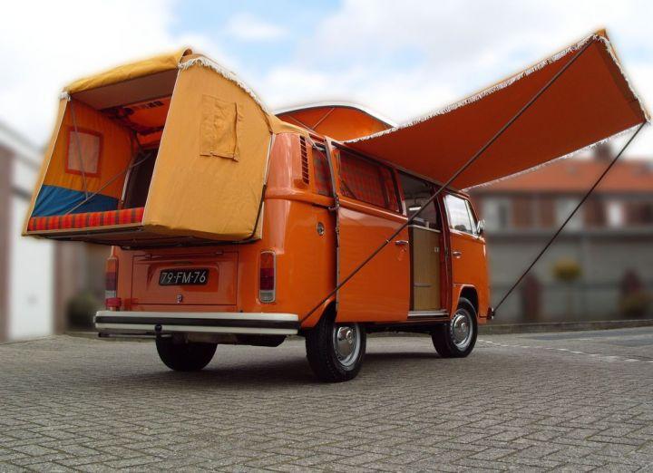 Transport New Car Il To Ma