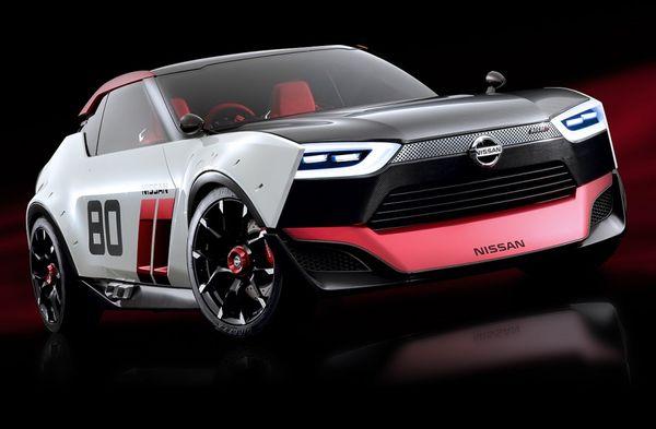 Nissan_idx_nismo (1)
