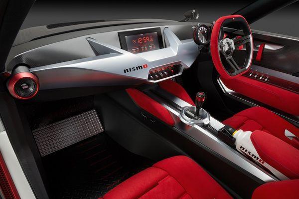 Nissan_idx_nismo (4)