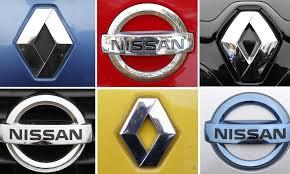 Alliance Renault-Nissan avec Mitsubishi
