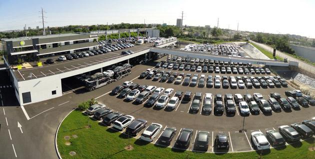 top ventes auto top 10 des voitures les plus vendues en france en 2013 actu auto. Black Bedroom Furniture Sets. Home Design Ideas