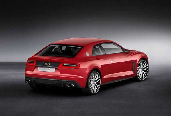 Audi_Sport_Laser (1)