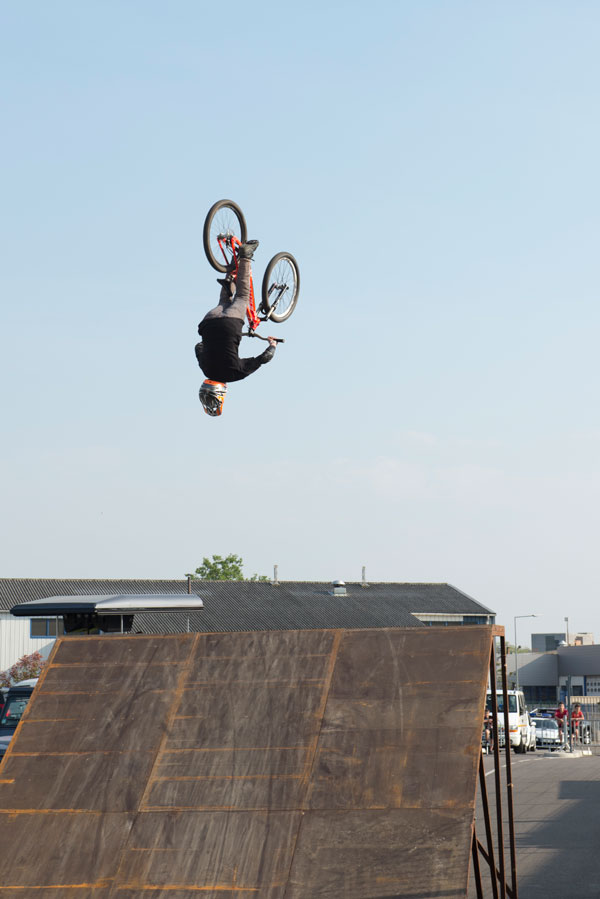 Backflip-Freestyle-VTT