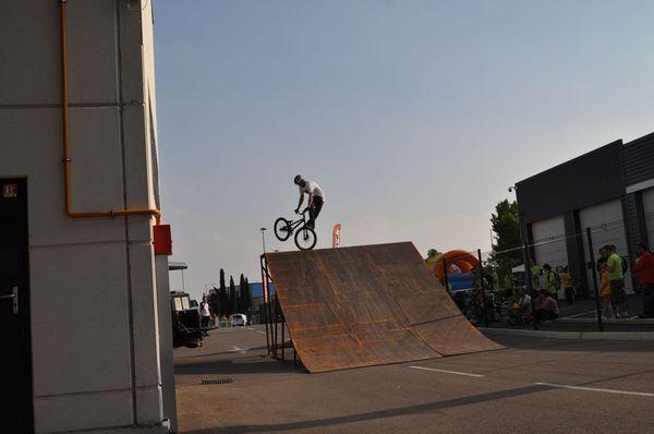 Starterre tous à vélo (6)