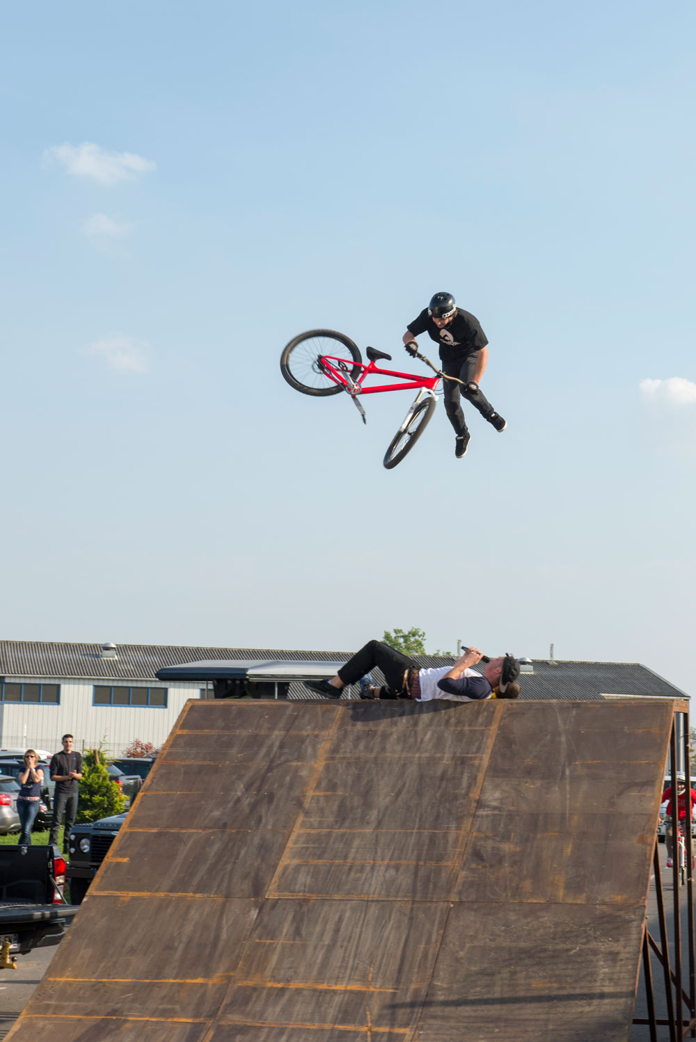 Tailwhip-Freestyle-VTT