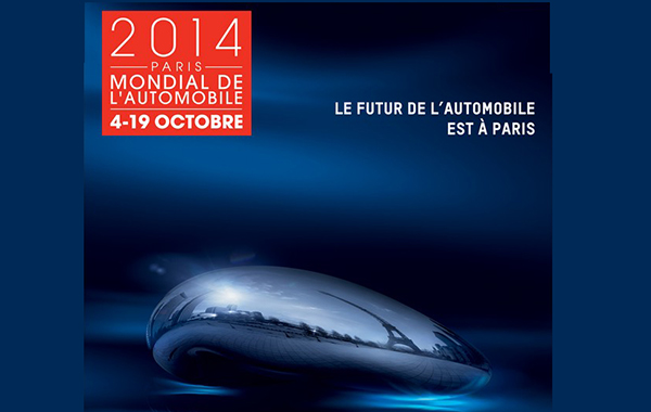 MondialAutoParis2014