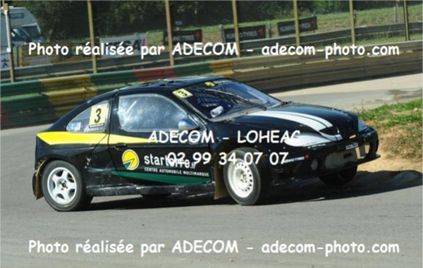 autocross 2014 autocross 2014 le bilan de la saison actu starterre. Black Bedroom Furniture Sets. Home Design Ideas