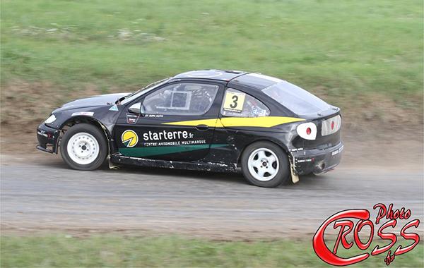 AutocrossIssoire201406