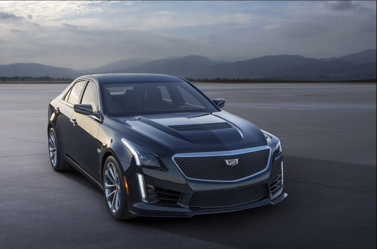 Cadillac_CTS_V_2015_05