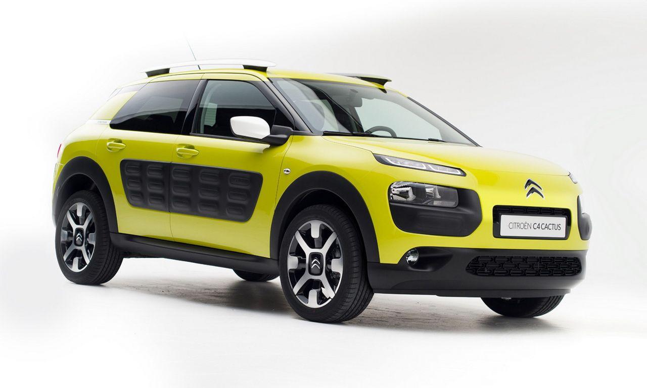 Citroën_C4_Cactus