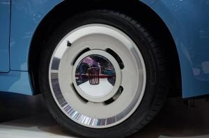 Fiat-500-Vintage-57-jante