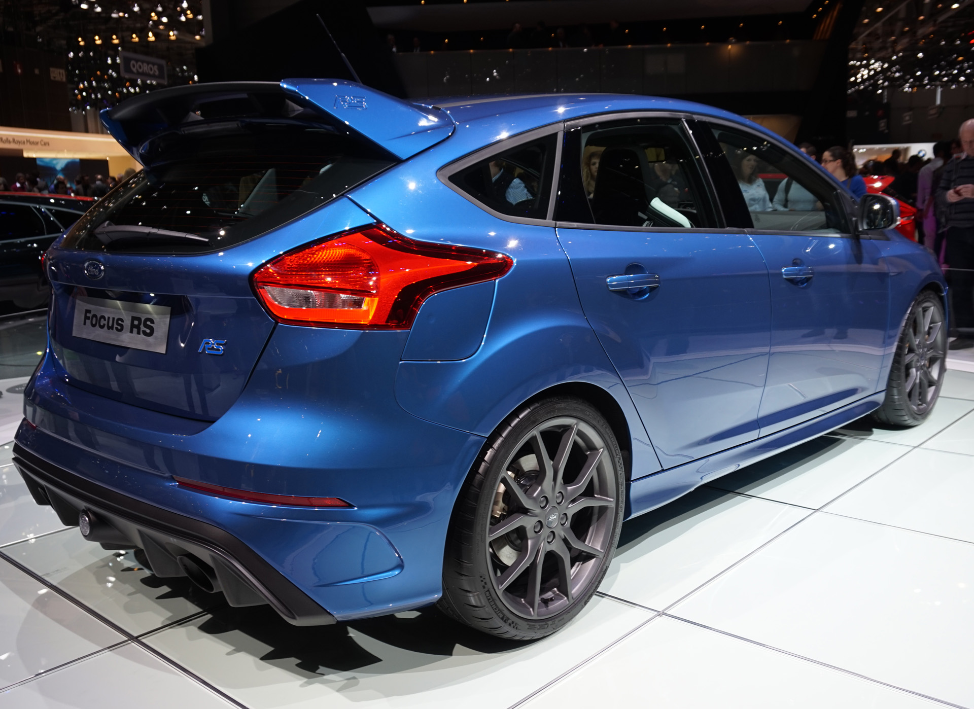 Ford-Focus-RS-Nouvelle (2)