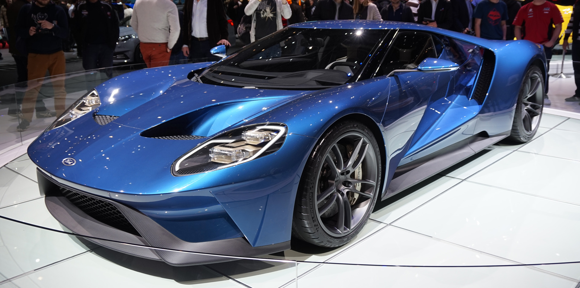 Ford-GT-Nouvelle (1)