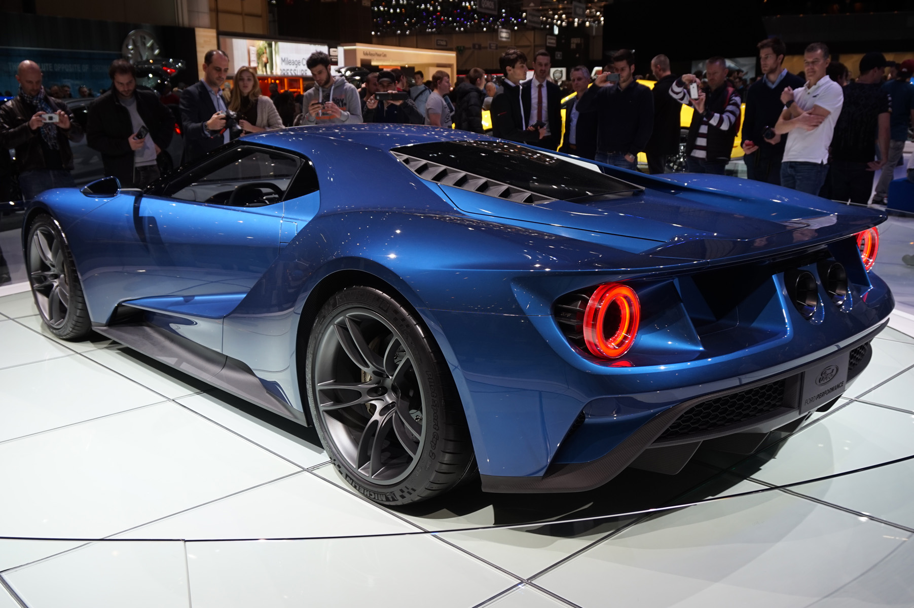 Ford-GT-Nouvelle (3)