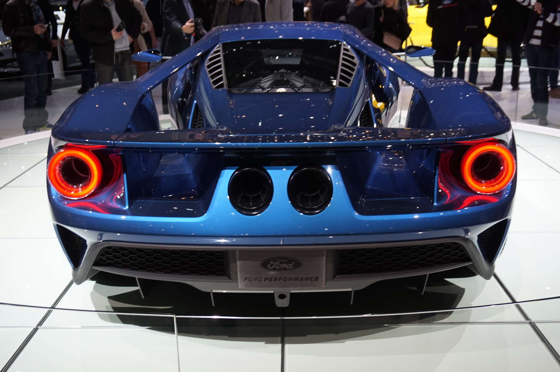 Ford-GT-Nouvelle (4)