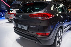 Hyundai-Tucson_3-4-Arr-D