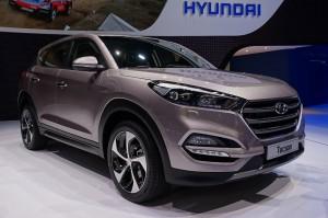 Hyundai-Tucson_3--4-AvantGauche