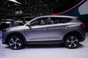 Hyundai-Tucson_profil