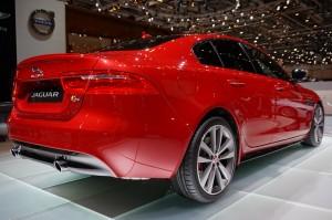 Jaguar-XE-Arr