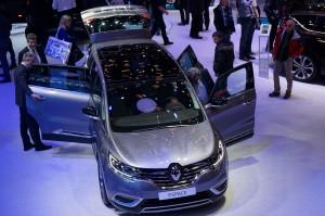 Renault-Espace-3