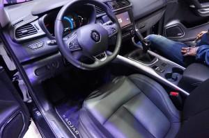 Renault-Kadjar_Interieur2