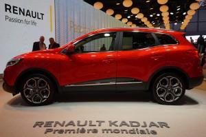 Renault-Kadjar_profil
