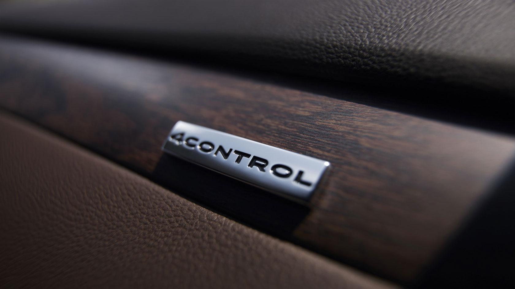 RenaultTalisman-4control