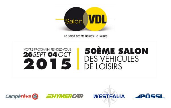Salon-vehicule-loisirs-2015