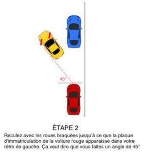 faire-un-creneau_etape2