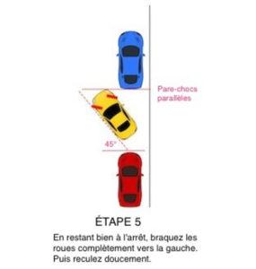 faire-un-creneau_etape5
