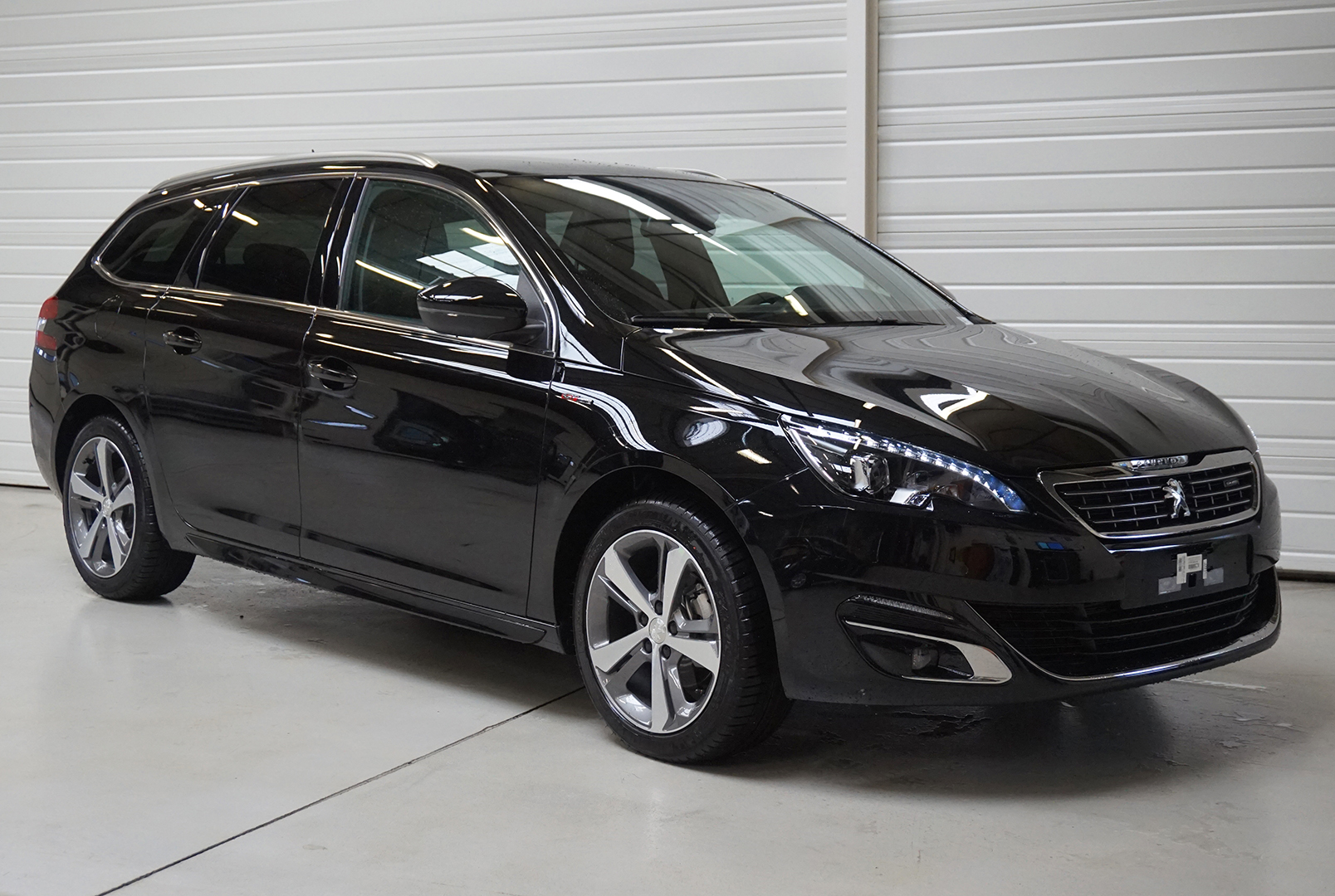100+ [ Peugeot 308 Sw Gt Review ] | Peugeot 308 Gti 2016 Review By ...