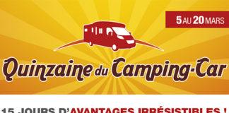 QuinzaineCampingCar-Starterre-2016