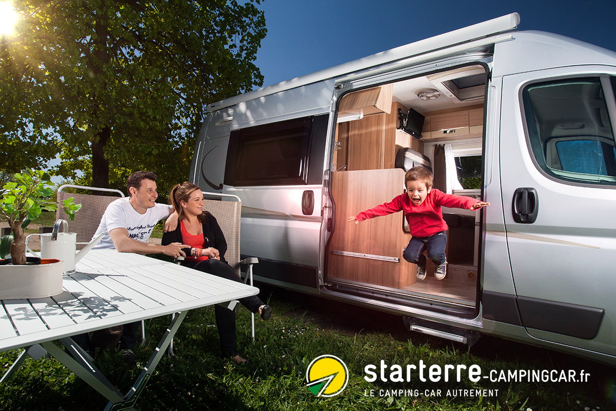 camping car la quinzaine du camping car 2016 du 5 au 20 mars actu starterre. Black Bedroom Furniture Sets. Home Design Ideas